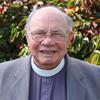 Rev. Charles May